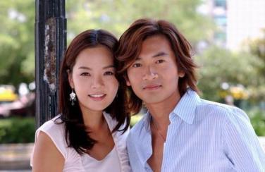 Taiwanese dramas with Korean female lead | Dahlia's sharing place