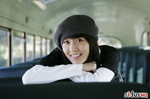 تقرير عن المسلسل الكوري The Snow Queen,أنيدرا